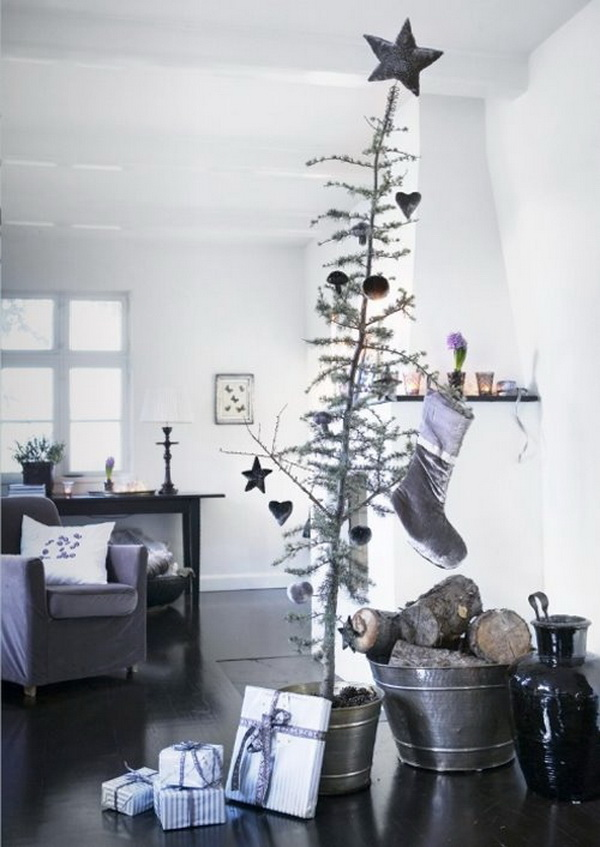 Scandinavian-Decorating-Ideas-for-Christmas-2012_37.jpg