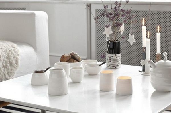 Scandinavian-Decorating-Ideas-for-Christmas-2012_39.jpg