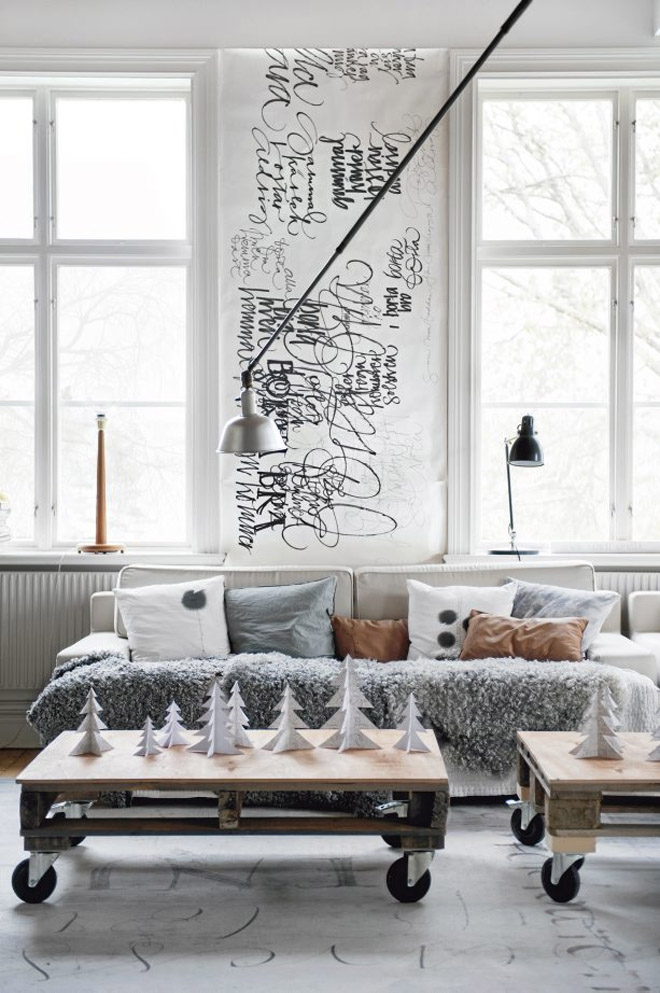 79ideas-group-decoration-in-the-living-room.jpg