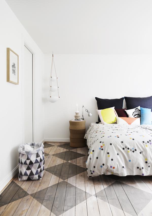 oyoy-Bedroom.jpg