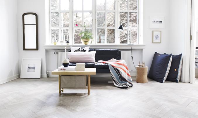 oyoy-Livingroom.jpg