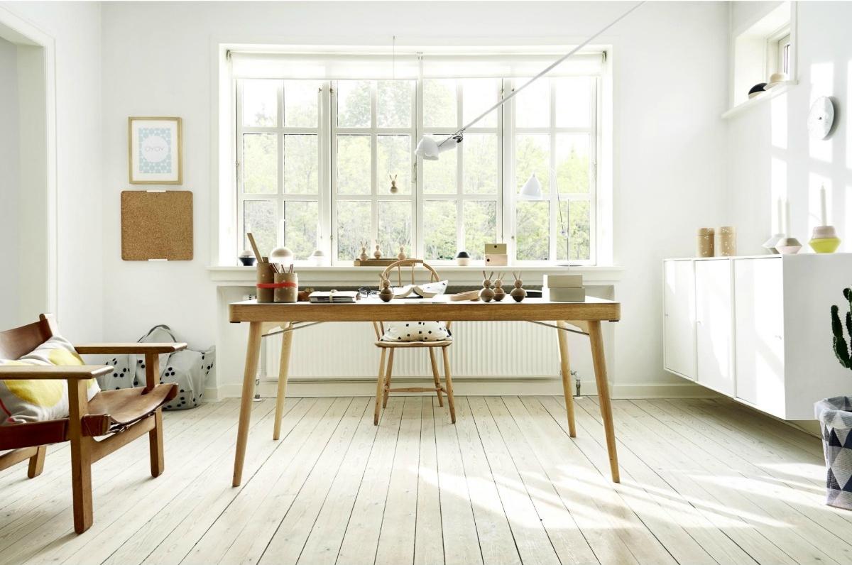 CROP+oyoy+office+Collage.jpg
