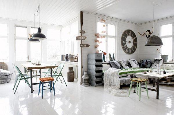 industrial-vintage-interior-design.jpg