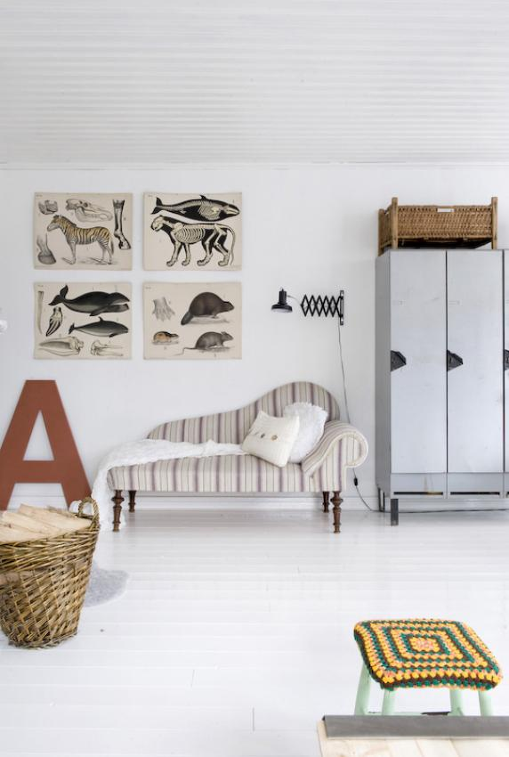 industrial-vintage-interior-design6.jpg