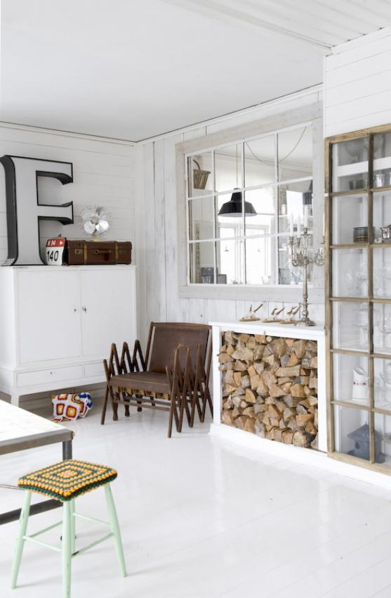 industrial-vintage-interior-design7.jpg