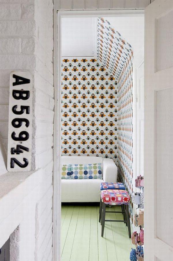 industrial-vintage-interior-design17.jpg