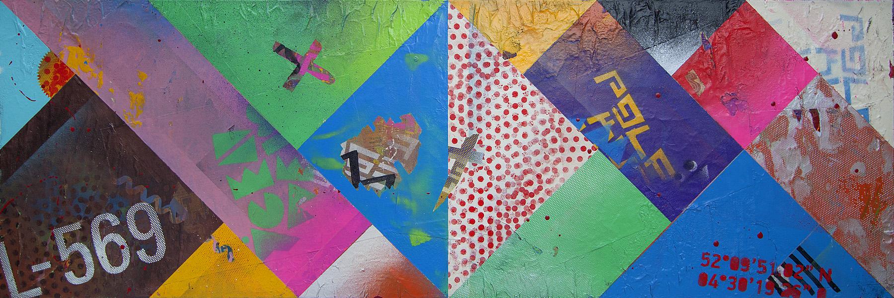 bart-knegt-art-layers-04.jpg