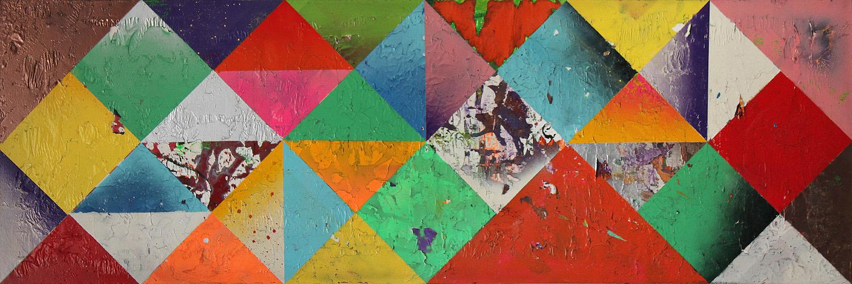 bart-knegt-art-layers-03.jpg