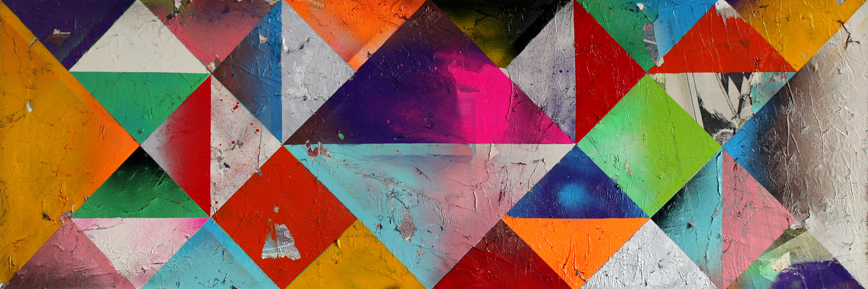 bart-knegt-art-layers-02.jpg