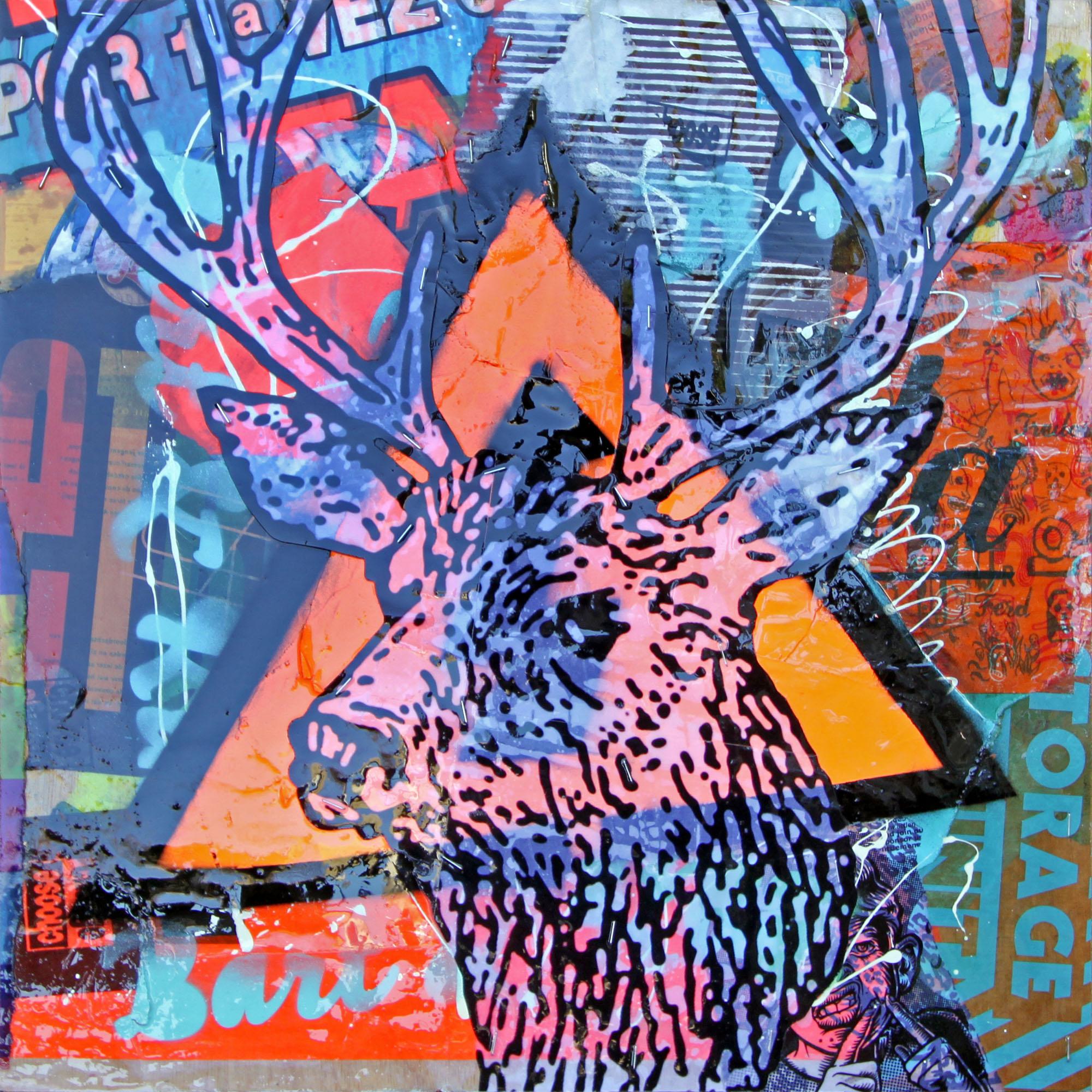 bart-knegt-art-the-deer-01.jpg