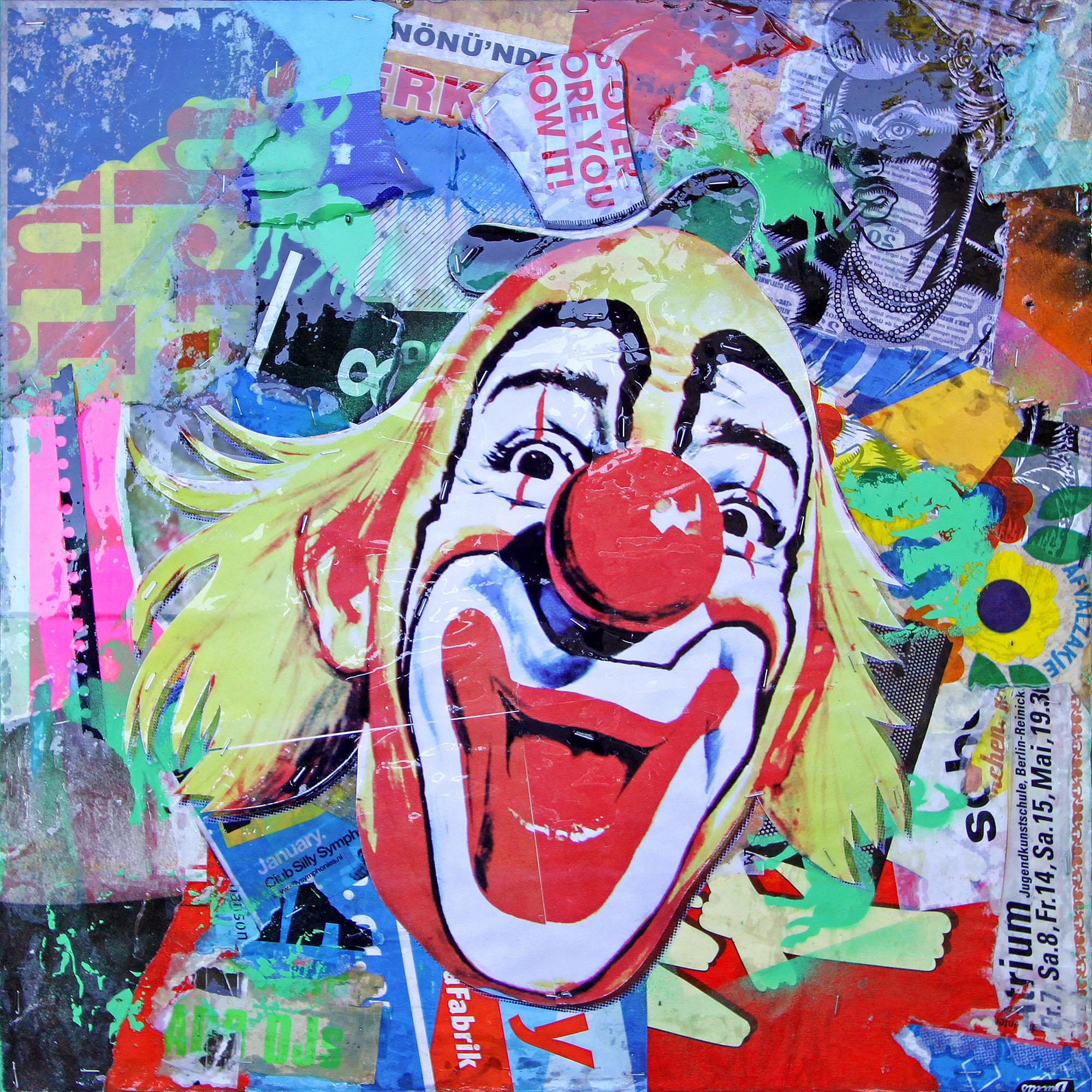 bart-knegt-art-the-clown-01.jpg