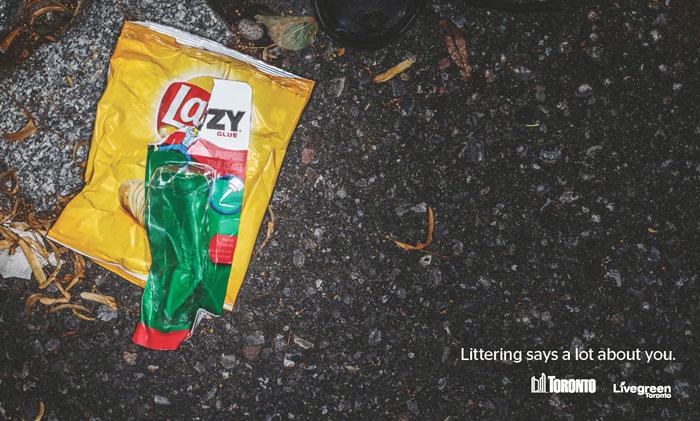 littering-ad-campaign-toronto-livegreen-2.jpg