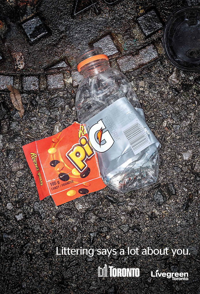 littering-ad-campaign-toronto-livegreen-1.jpg