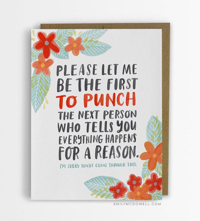 postcards-serious-illness-cancer-empathy-cards-emily-mcdowell-2.jpg