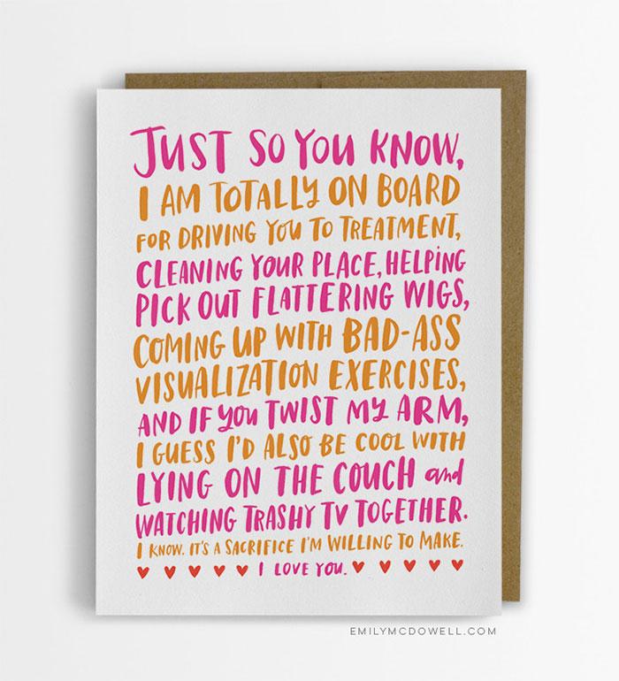 postcards-serious-illness-cancer-empathy-cards-emily-mcdowell-4.jpg