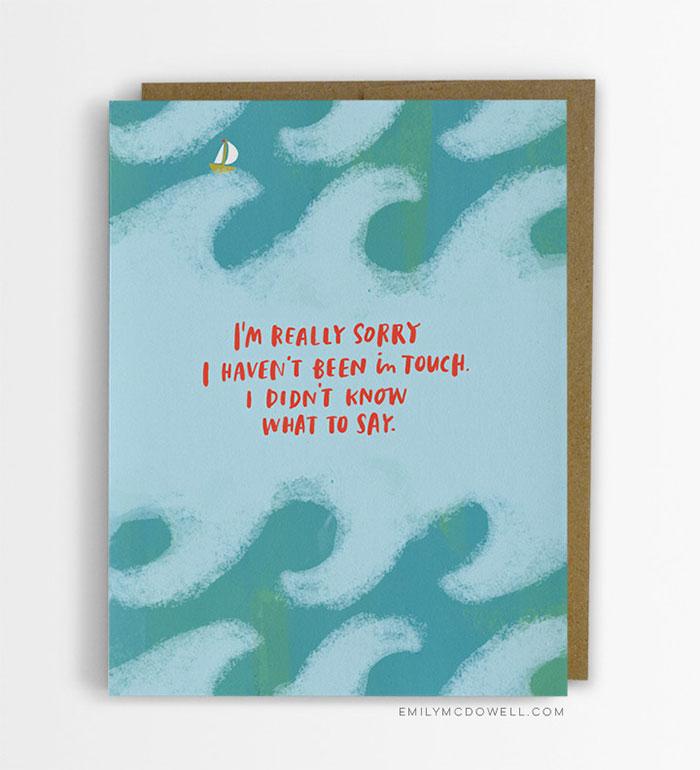 postcards-serious-illness-cancer-empathy-cards-emily-mcdowell-6.jpg
