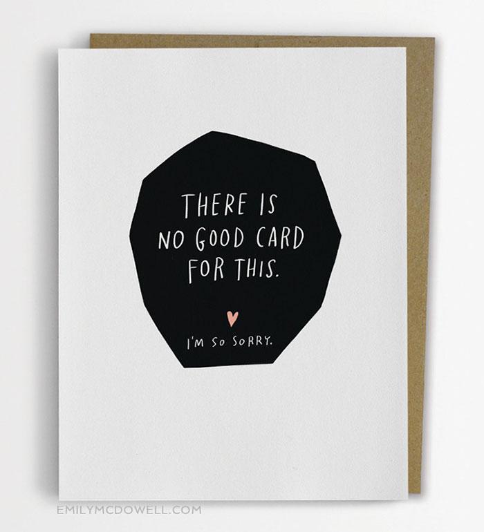 postcards-serious-illness-cancer-empathy-cards-emily-mcdowell-9.jpg
