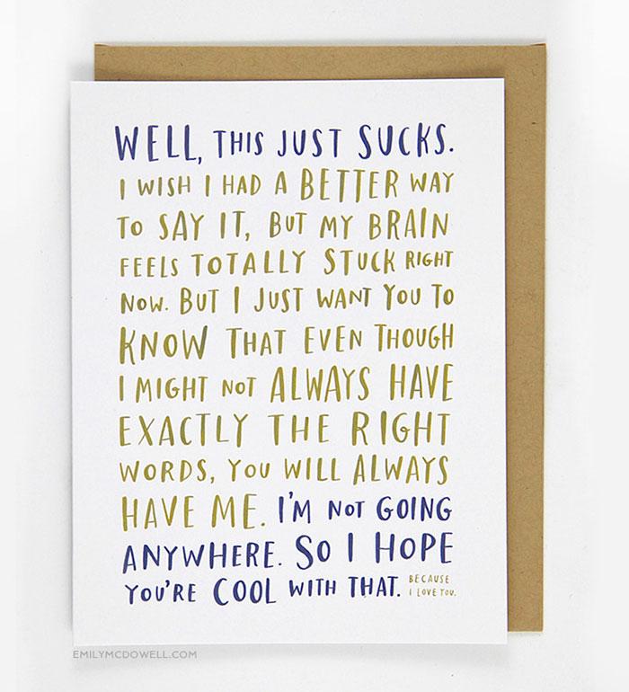 postcards-serious-illness-cancer-empathy-cards-emily-mcdowell-10.jpg