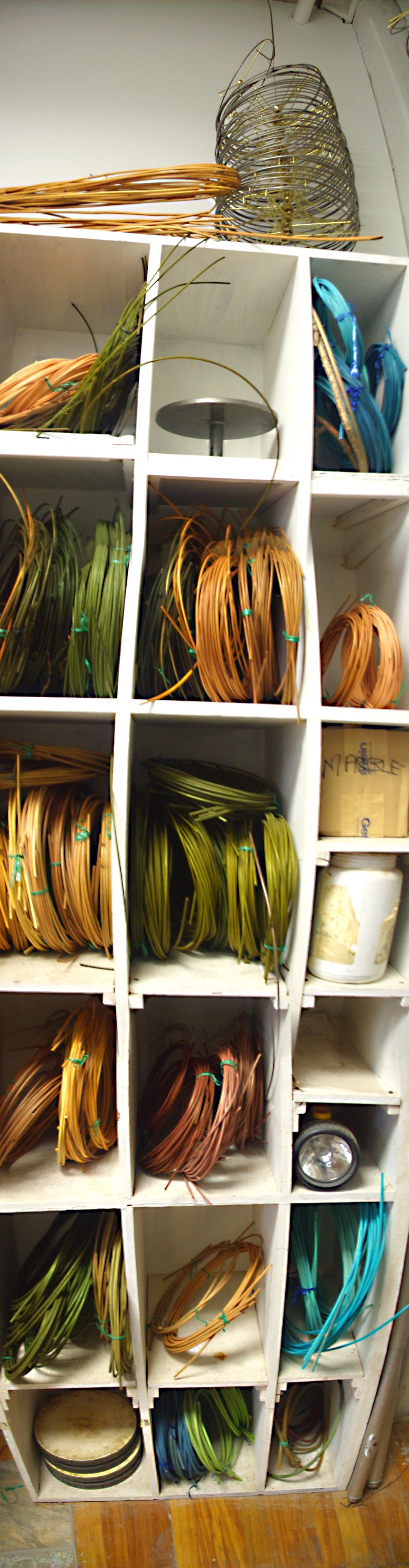 Dyed Reed_GEDC1129.jpg