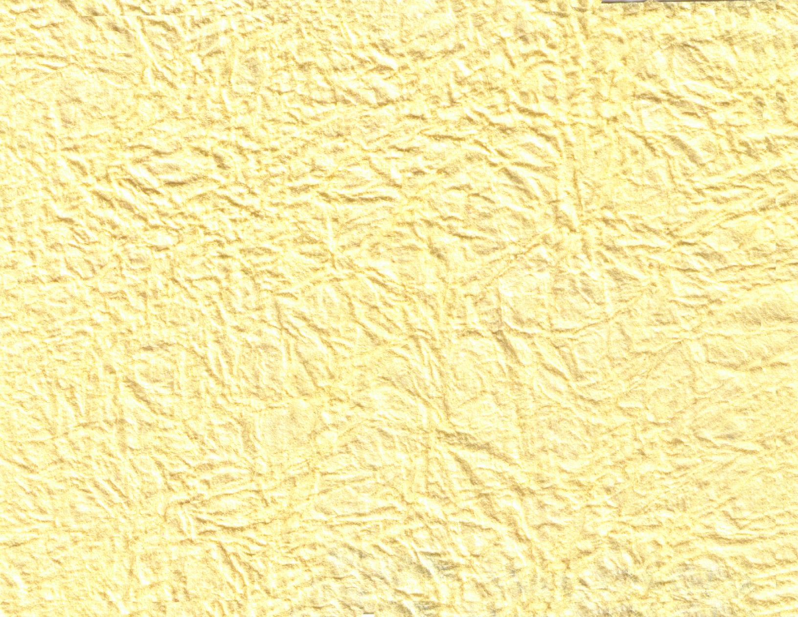 Paper Sample 387 (1600 x 1200)