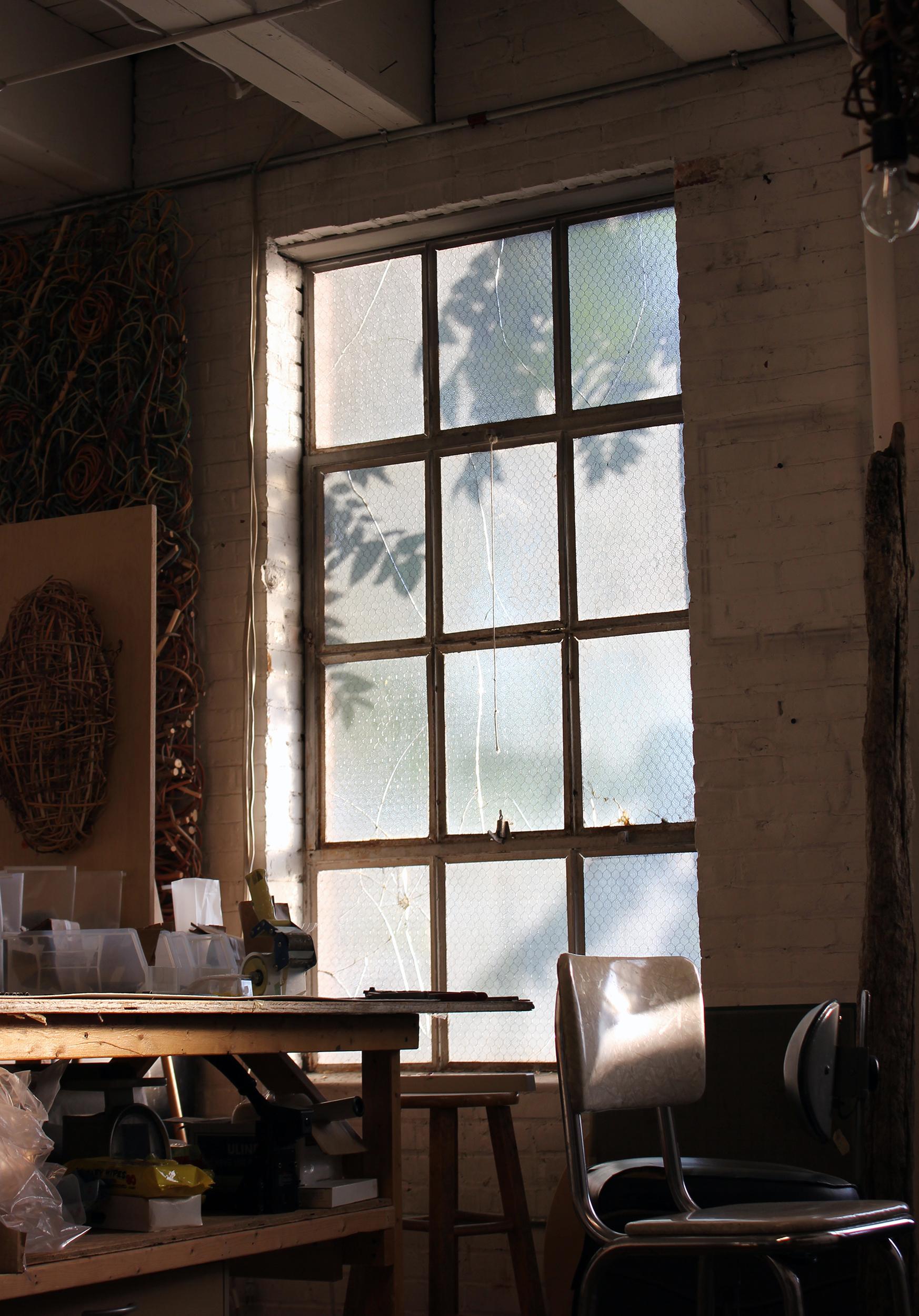 Studio Window_web.jpg