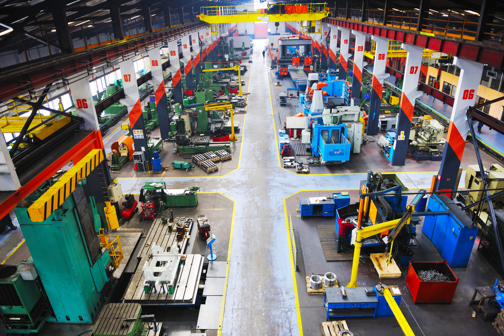 Electrical Preventive Maintenance plays a crucial role in keeping product moving out the doors. Electrical Reliability Management optimizes the cost of its implementation versus probable cost of lost production in the even of equipment failure.