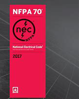 Purchase  National Electrical Code  (NFPA 70-2017)