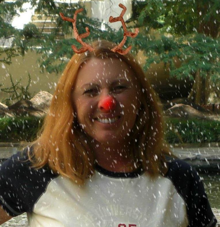 Kelly Christmas post.jpg