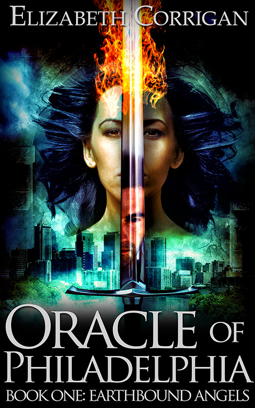 Oracle of Philadelphia 800 Cover Reveal and Promotional.jpg