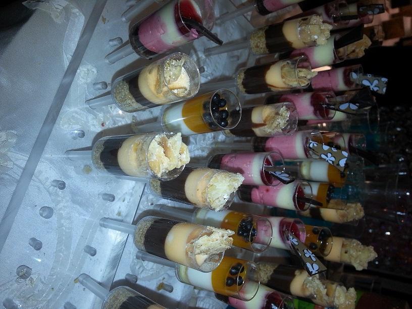 Cupcake Pops1.jpg
