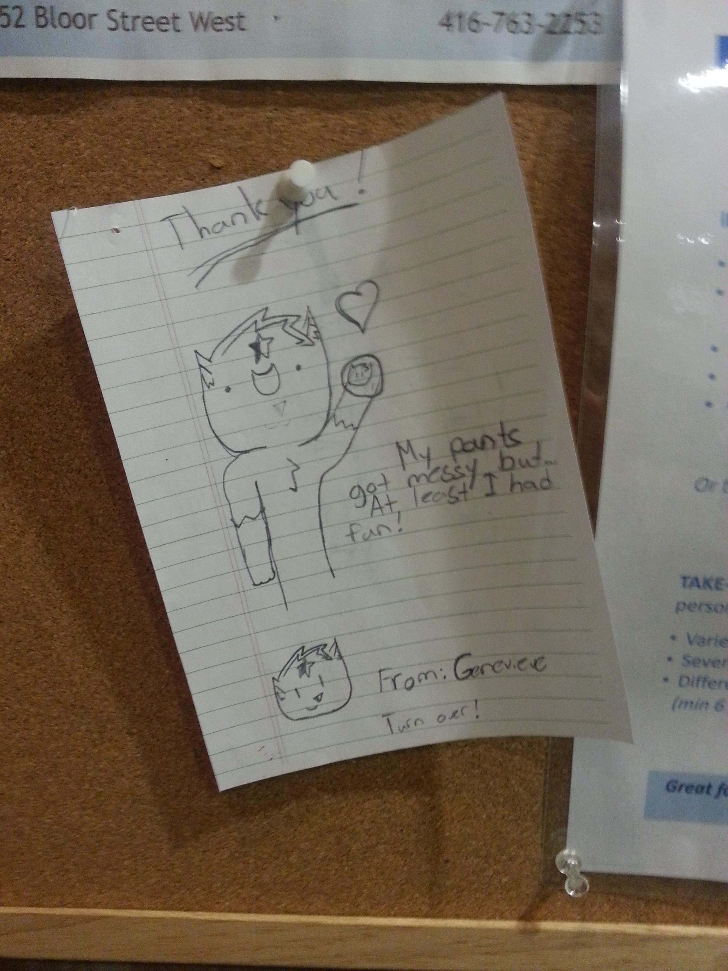 Kids drawing.jpg