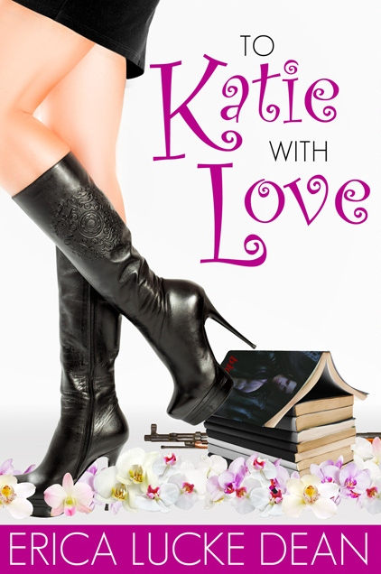 To Katie With Love Cover.jpg