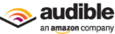 Audible1.png