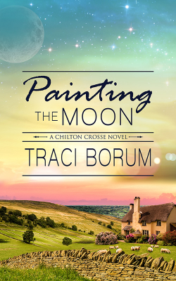 Painting-the-Moon-800 Cover reveal and Promotional.jpg
