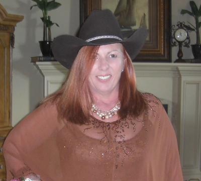 Cowboy Kelly.jpg