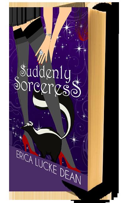 Suddenly-Sorceress-BookCover-transparent_background.png