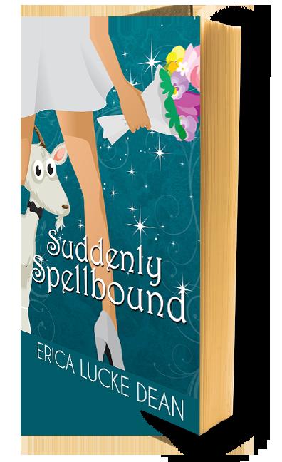 Suddenly-Spellbound-3D-BookCover-transparent_background.png