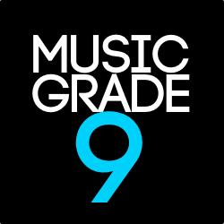 Grade 9 music.jpg