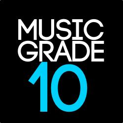 grade 10 music.jpg