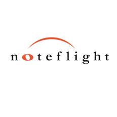 noteflight.jpg