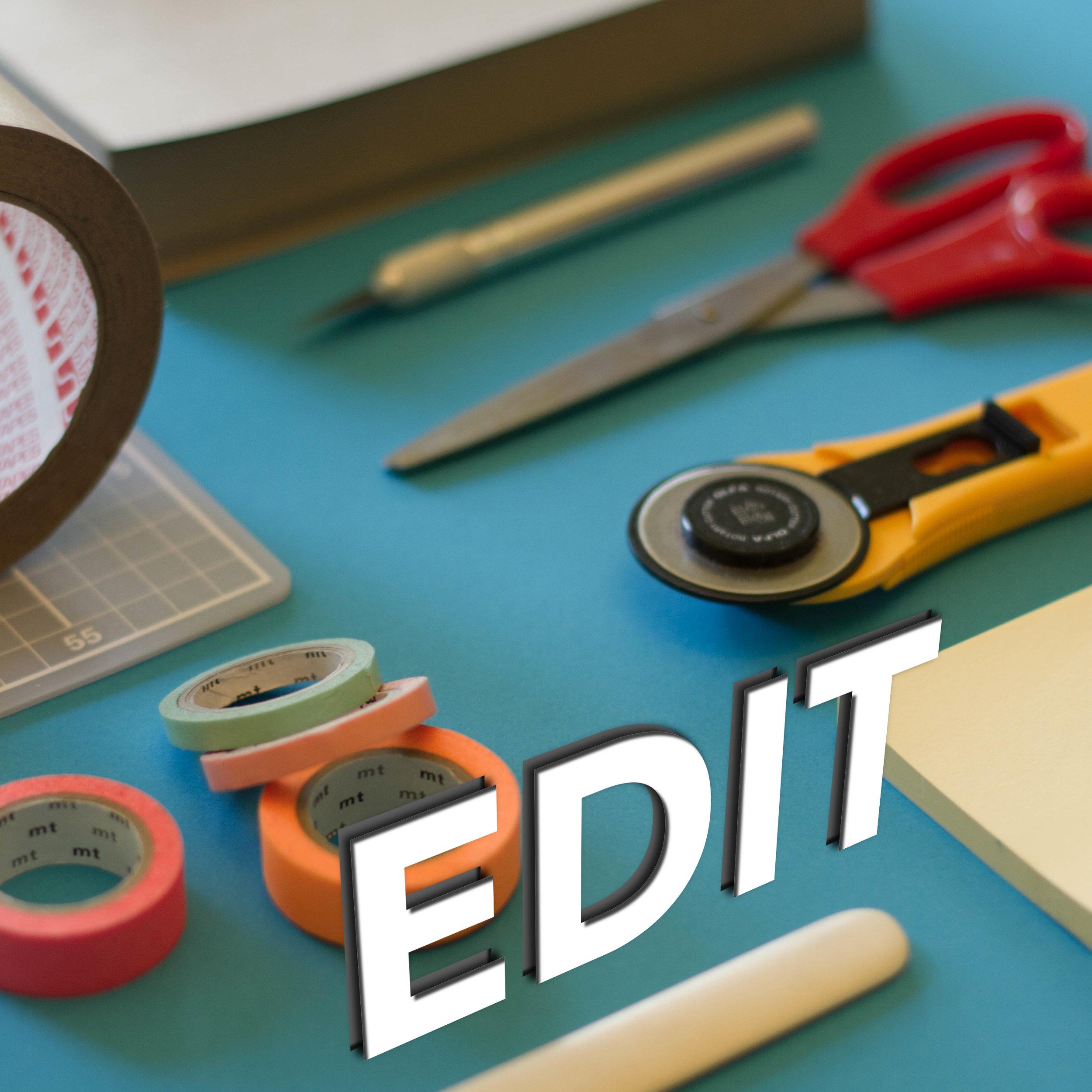 editgraphic.jpg