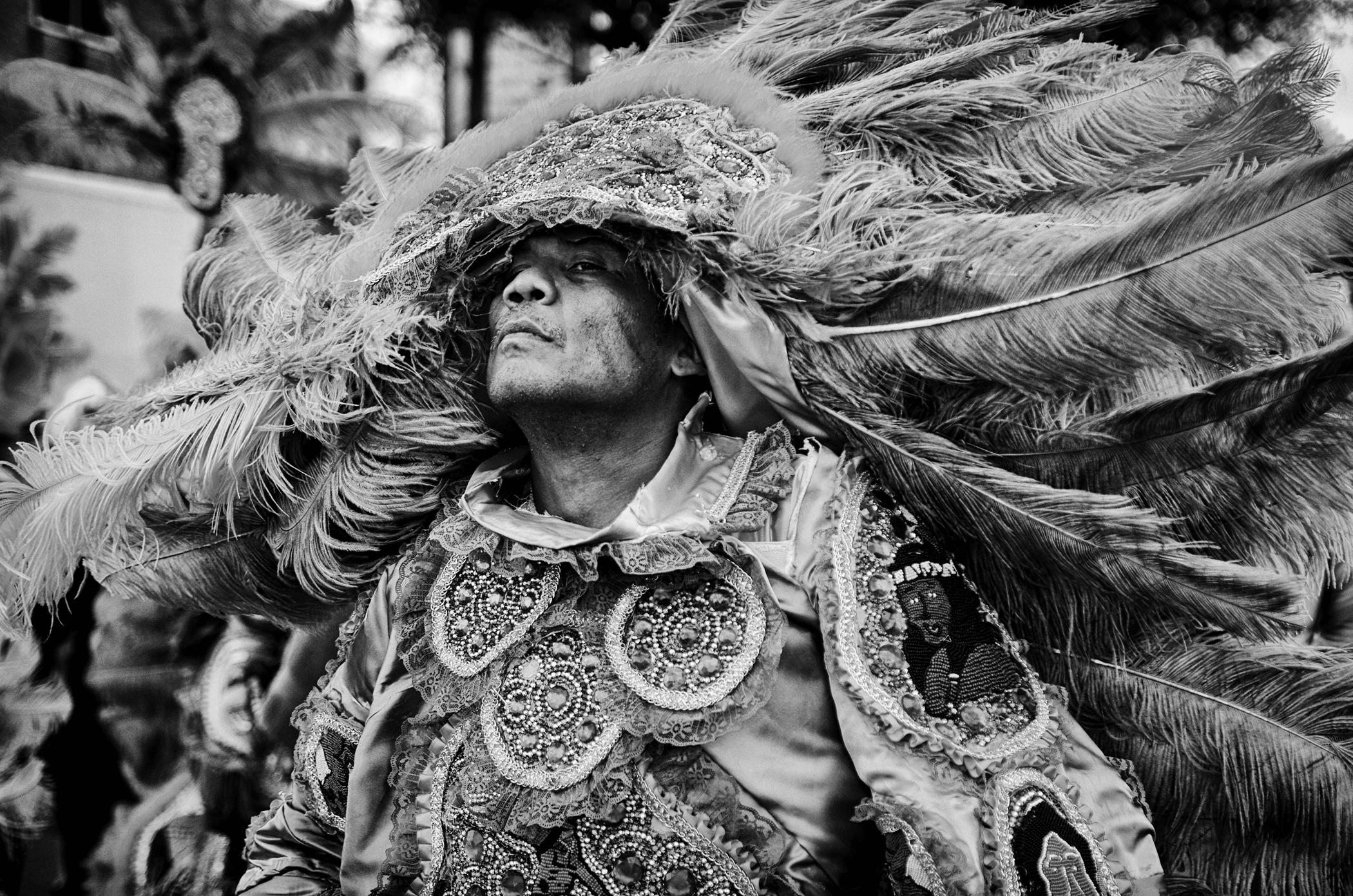 Under the Crown, New Orleans, 2012.jpg