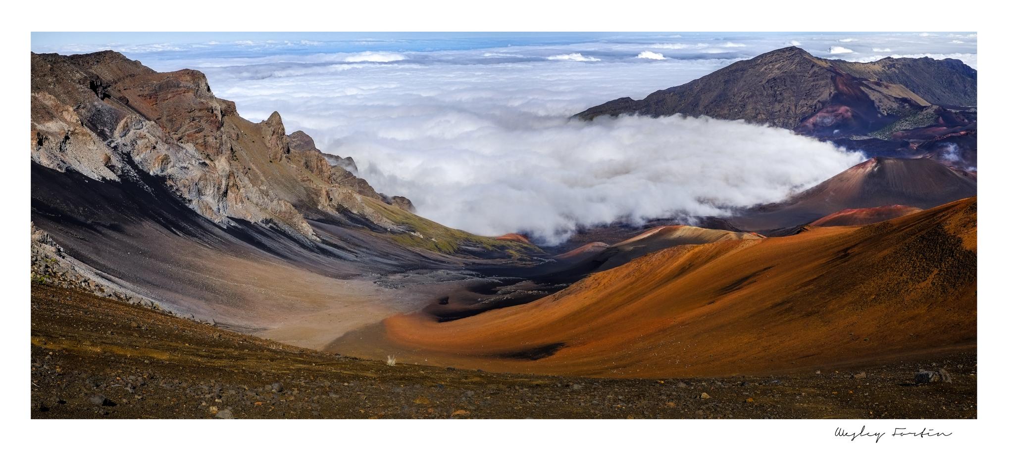 20160120-Haleakala_Sig.jpg