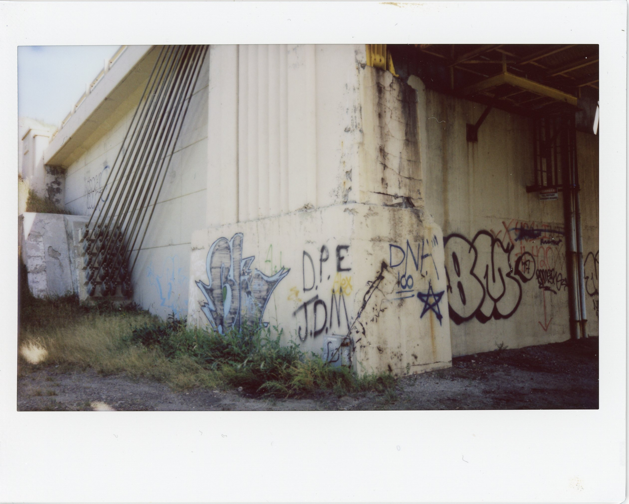 InstaxWide165.jpg