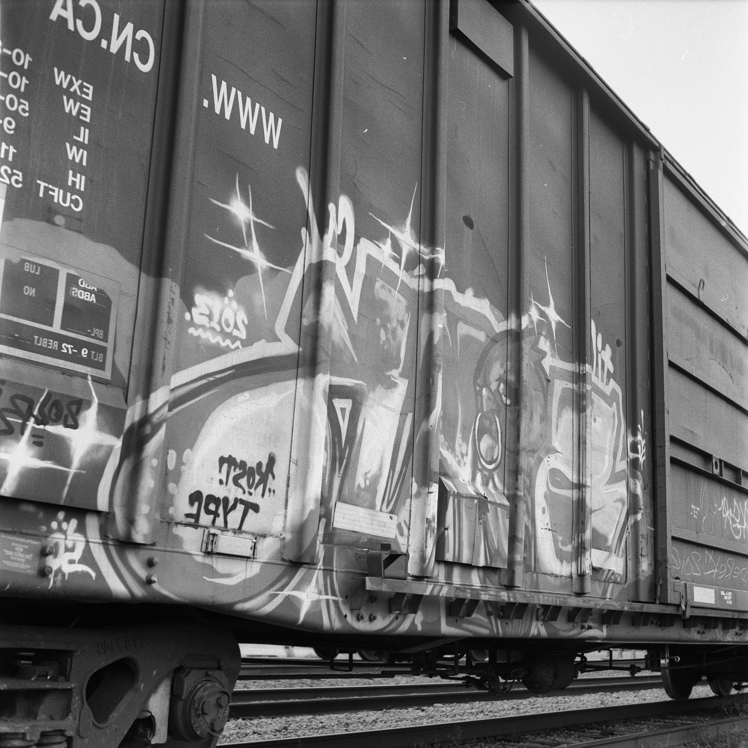 TriX400171-2.jpg