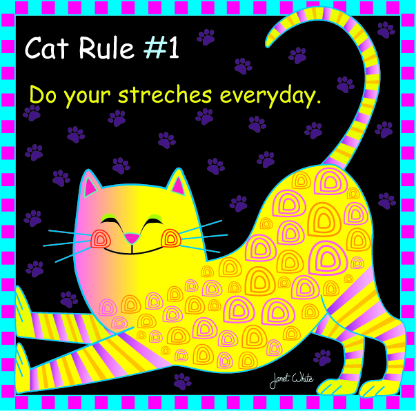 JW TSB Cat Rules 1.jpg
