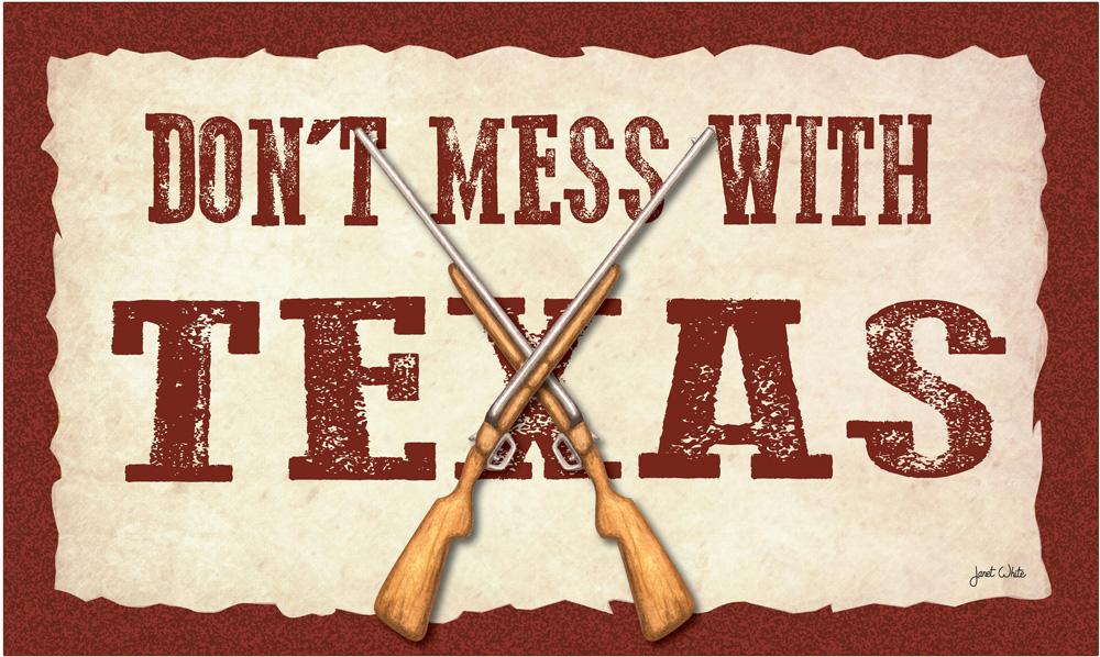 JW TSB Texas 18