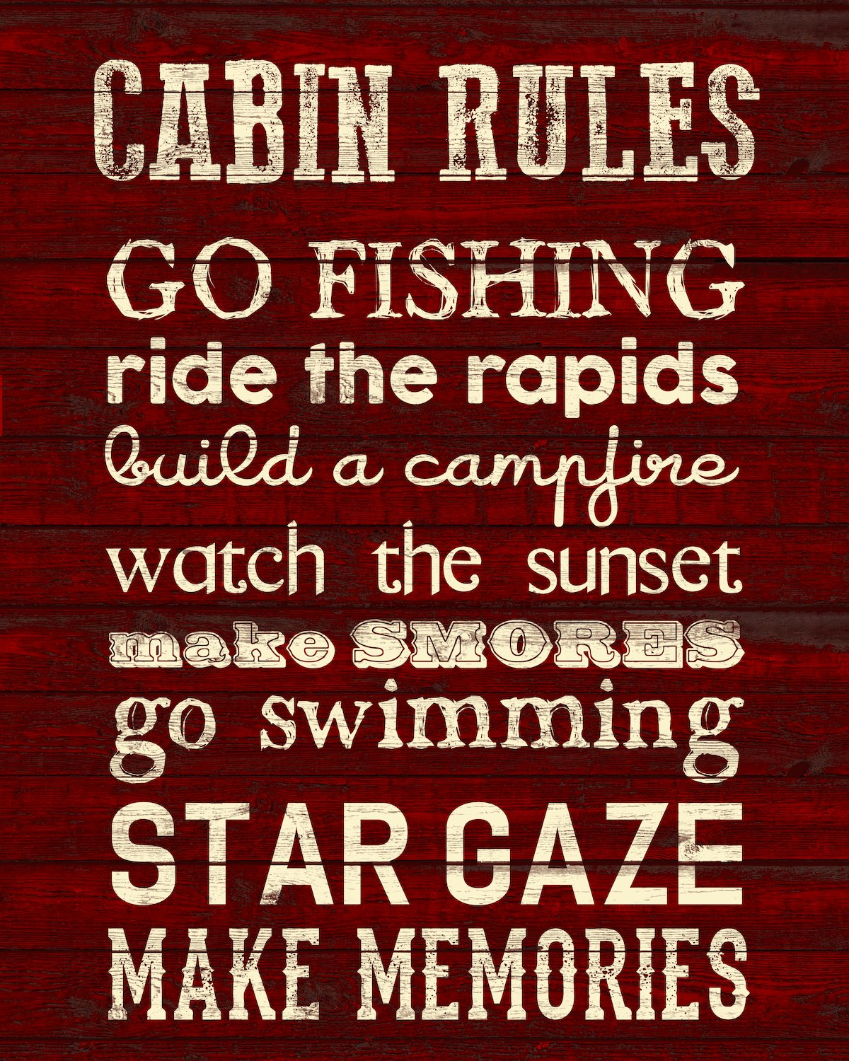 S415 Cabin Rules LR