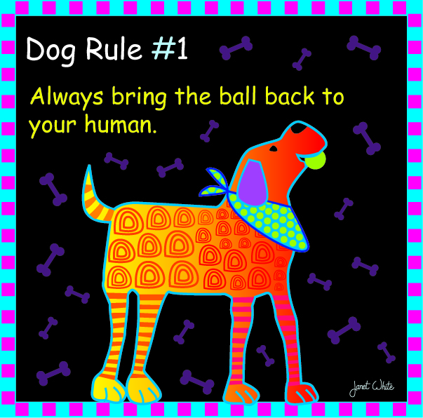 JW TSB Dog Rules 1.jpg