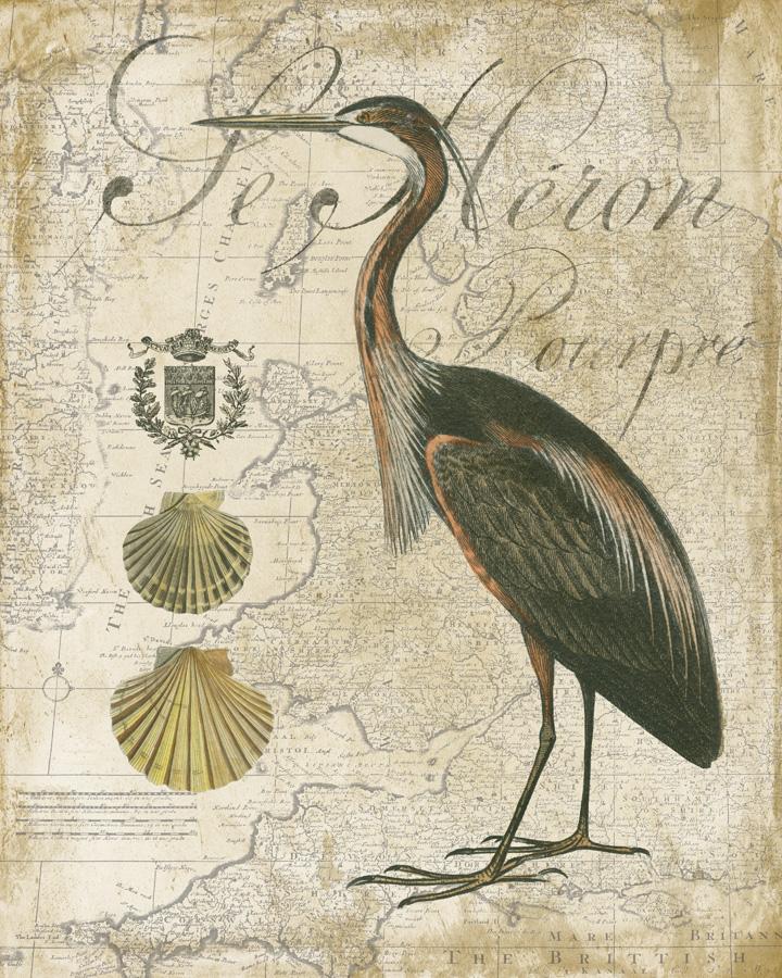 Herons I 30x24.jpg